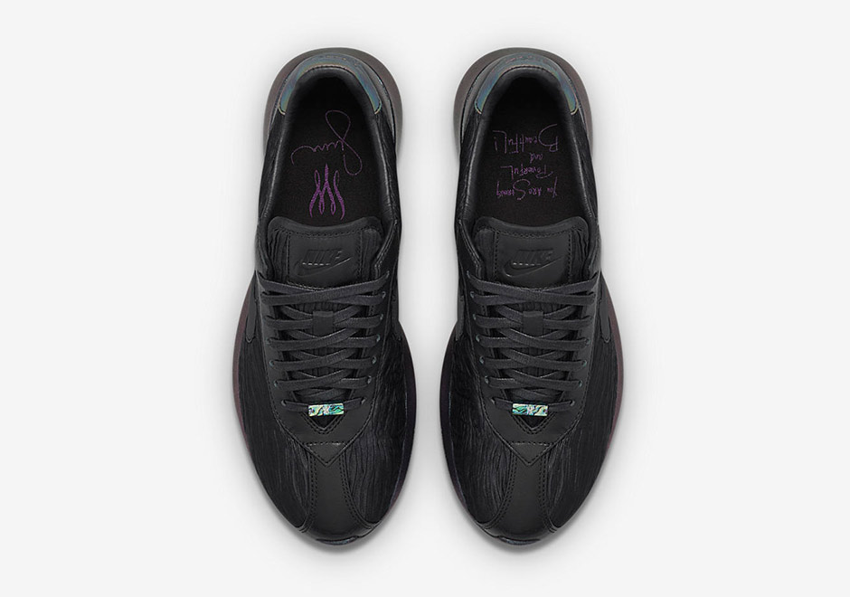 nike-serena-williams-greatness-collection-7