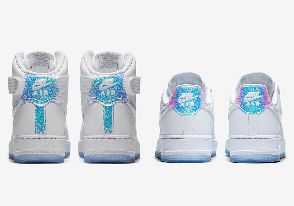 nike-wmns-air-force-1-iridescent-1