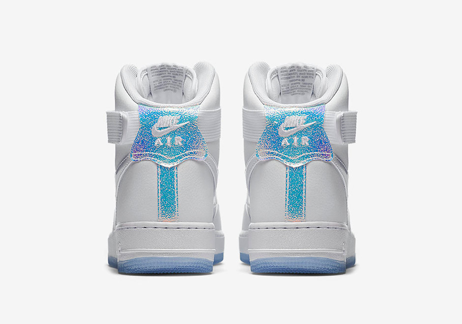 nike-wmns-air-force-1-iridescent-10