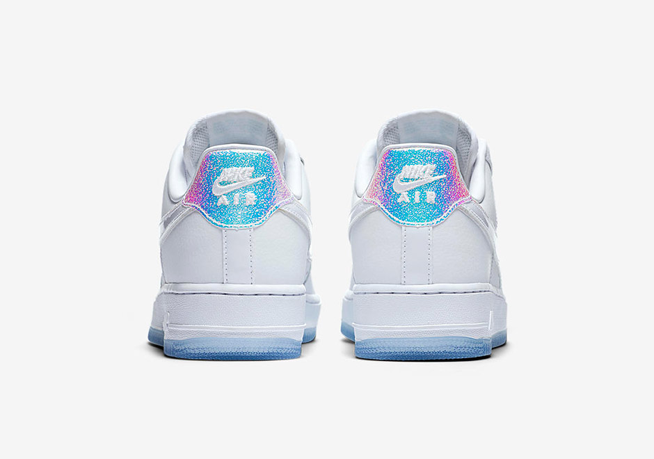 nike-wmns-air-force-1-iridescent-5