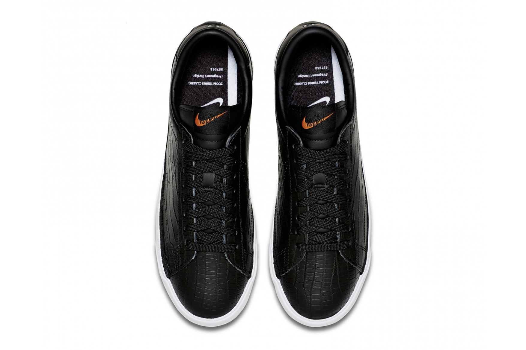 nikelab-fragment-design-air-zoom-classic-ac-2