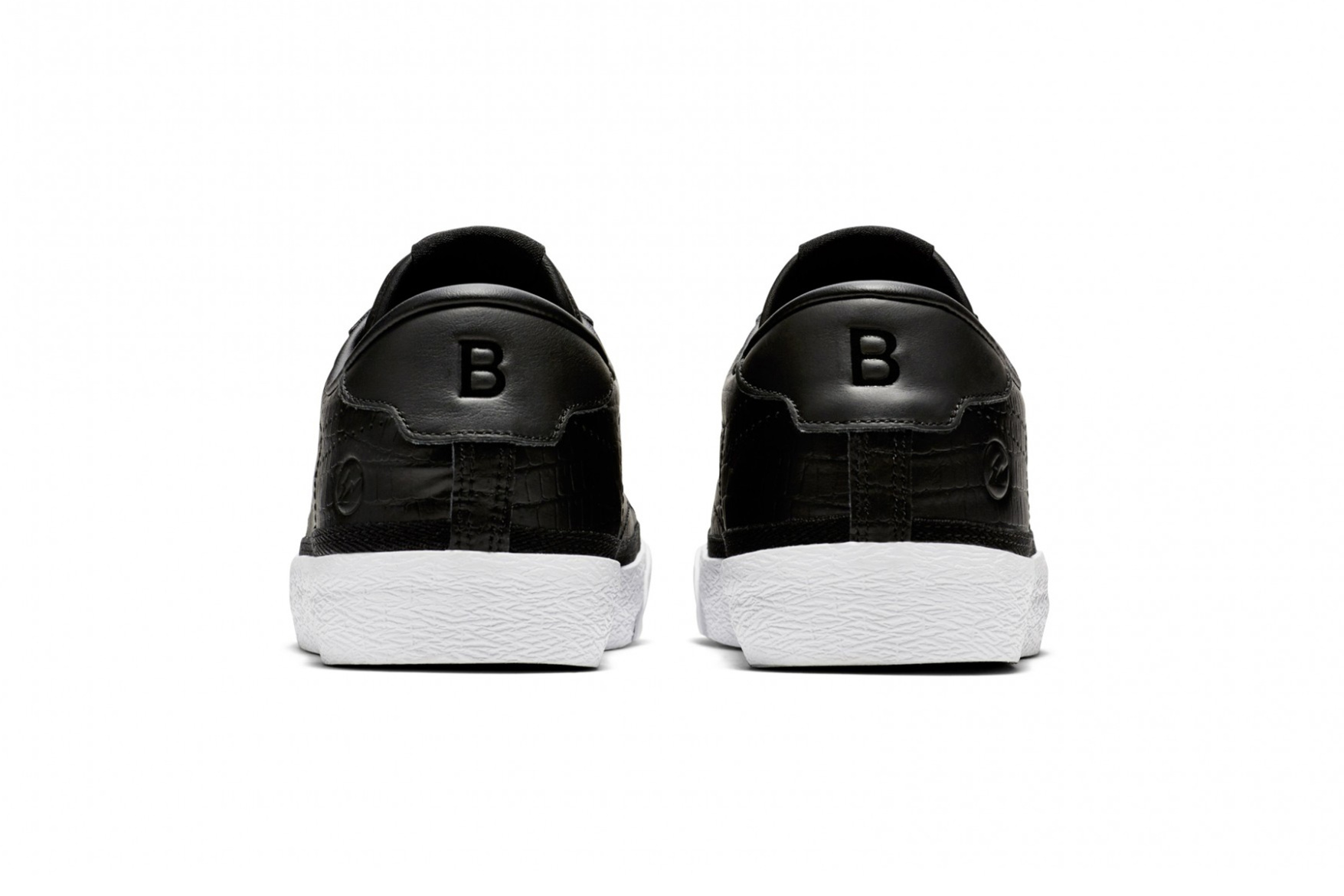 nikelab-fragment-design-air-zoom-classic-ac-3
