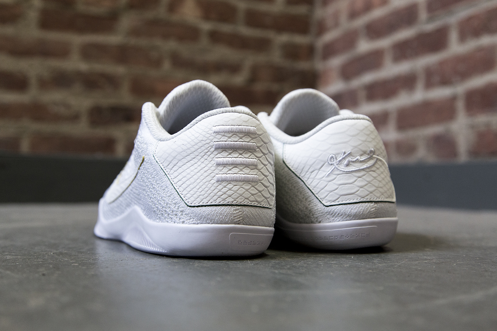 nikelab-kobe-xi-elite-low-brazil-04