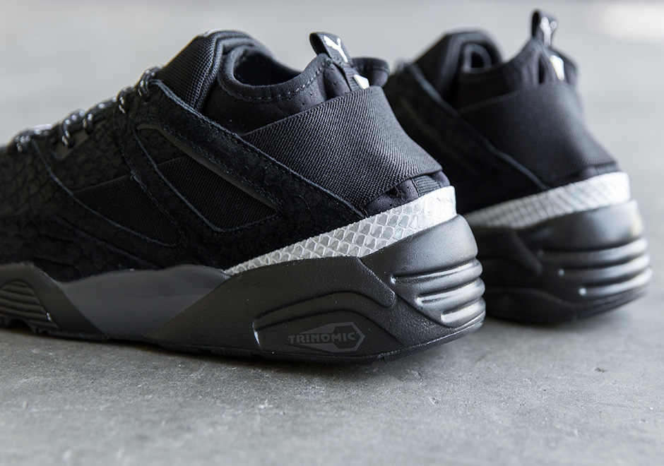 puma-blaze-of-glory-rioja-black-snake-04