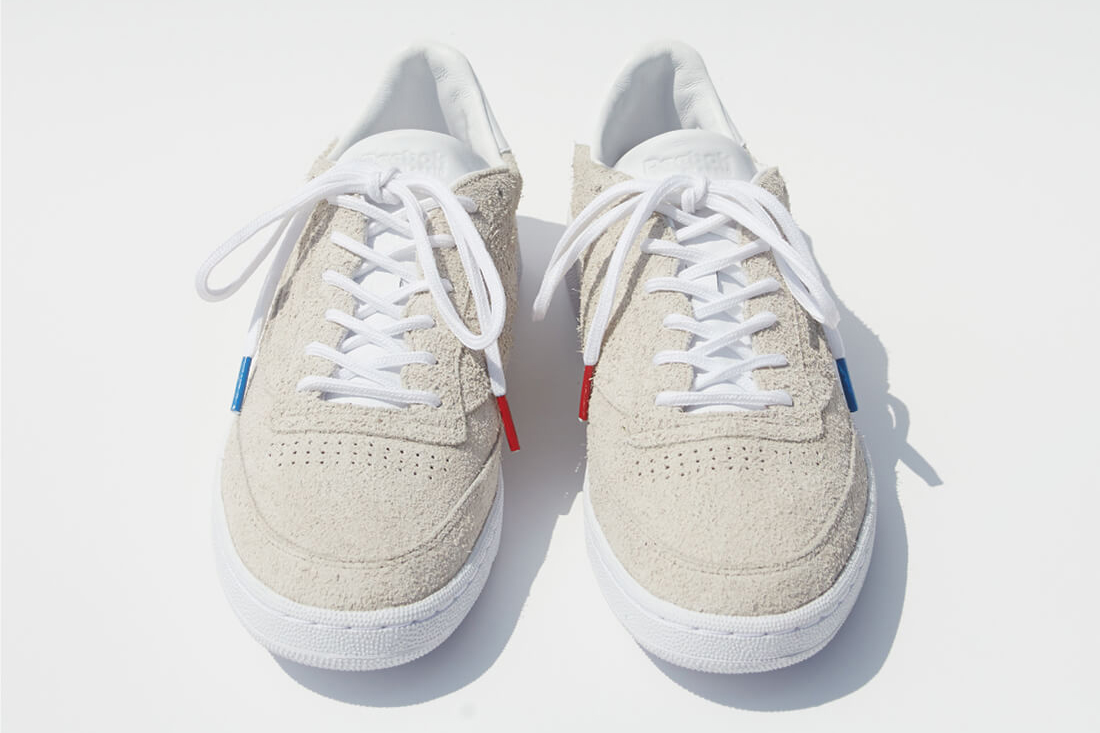 reebok-club-c-85-billys-colab-tricolor-01