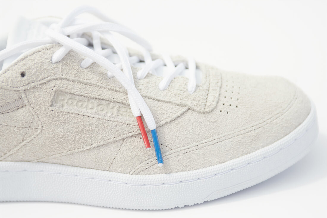reebok-club-c-85-billys-colab-tricolor-02