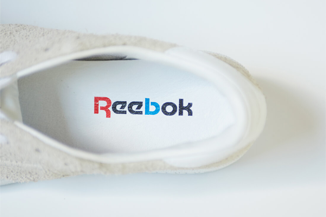 reebok-club-c-85-billys-colab-tricolor-04
