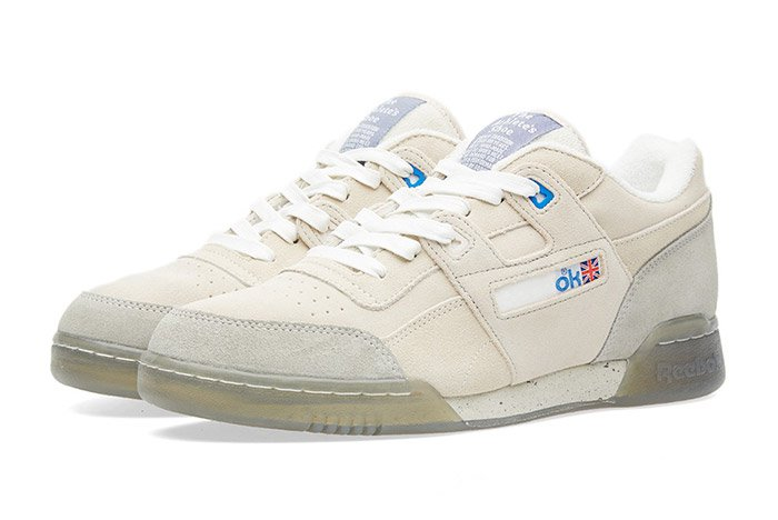 reebok-x-grabstore-workout-low-plus-04