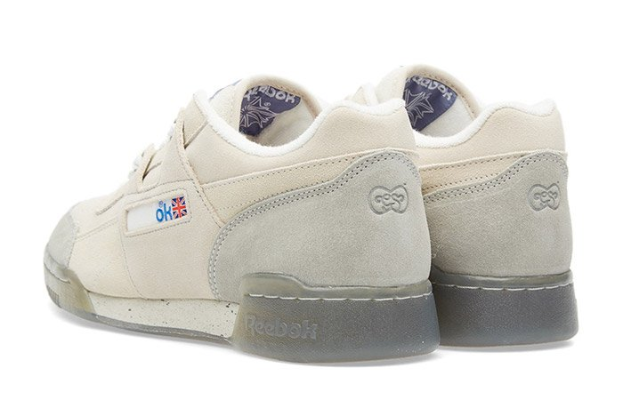 reebok-x-grabstore-workout-low-plus-06