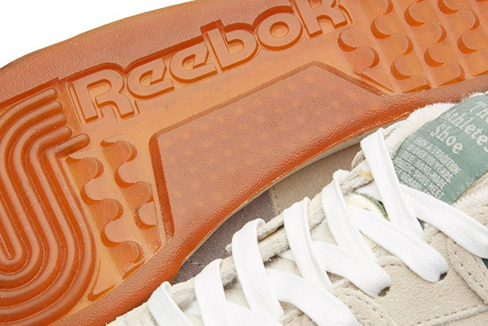 reebok-x-grabstore-workout-low-plus-07