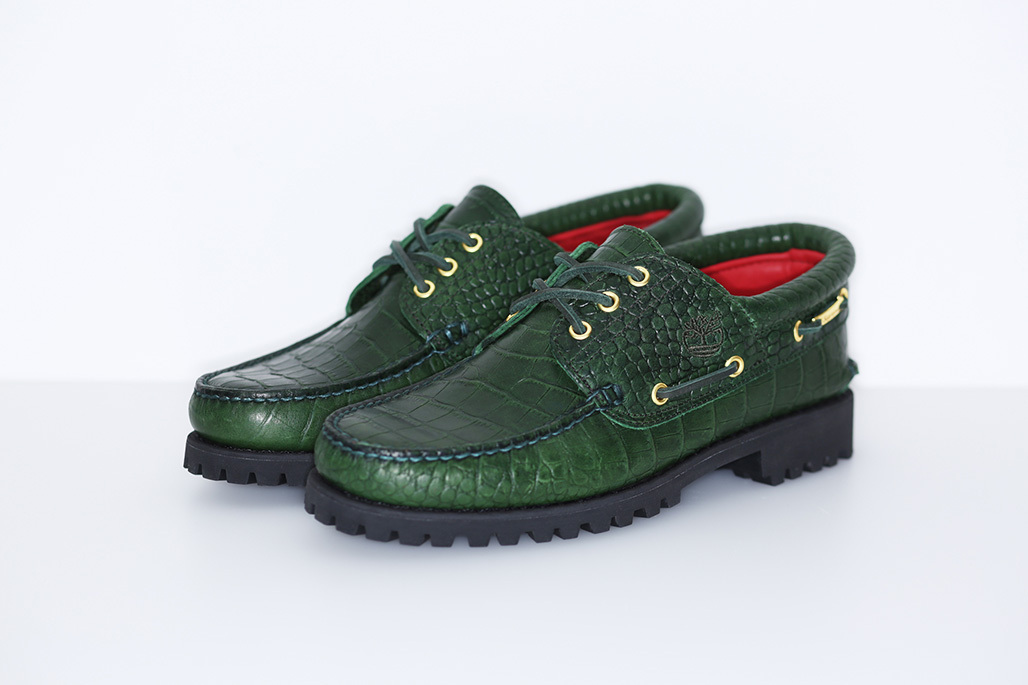 82597a622cabf timberland-supreme-fw16-02 - SneakersBR