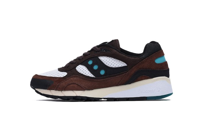 saucony-shadow-6000-west-nyc-fresh-water-01