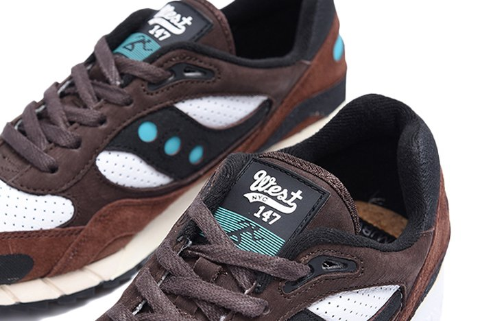 saucony-shadow-6000-west-nyc-fresh-water-05
