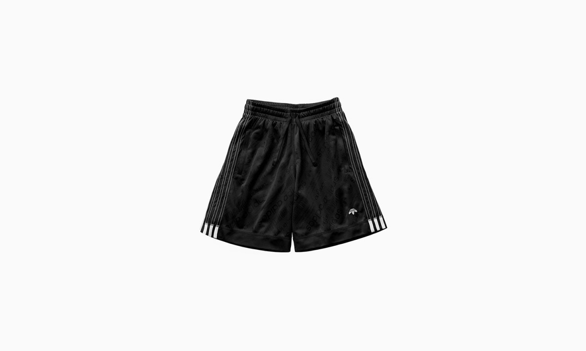 adidas-by-alexander-wang-collection-1-1200x720