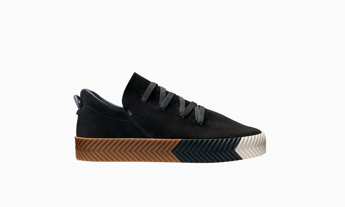 adidas-by-alexander-wang-collection-6-1200x720