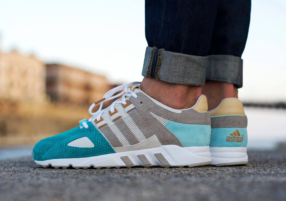20b5b47fd841 ... Running Support  adidas-eqt-guidance-93-sneakers76-2 . online here  07742 3be29 . ...