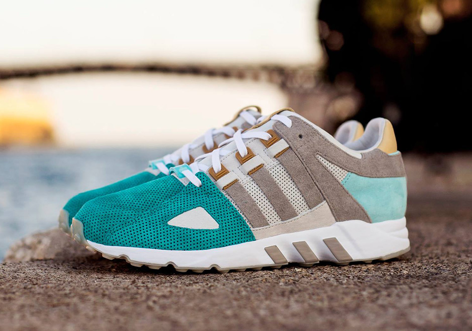 adidas-eqt-guidance-93-sneakers76-4