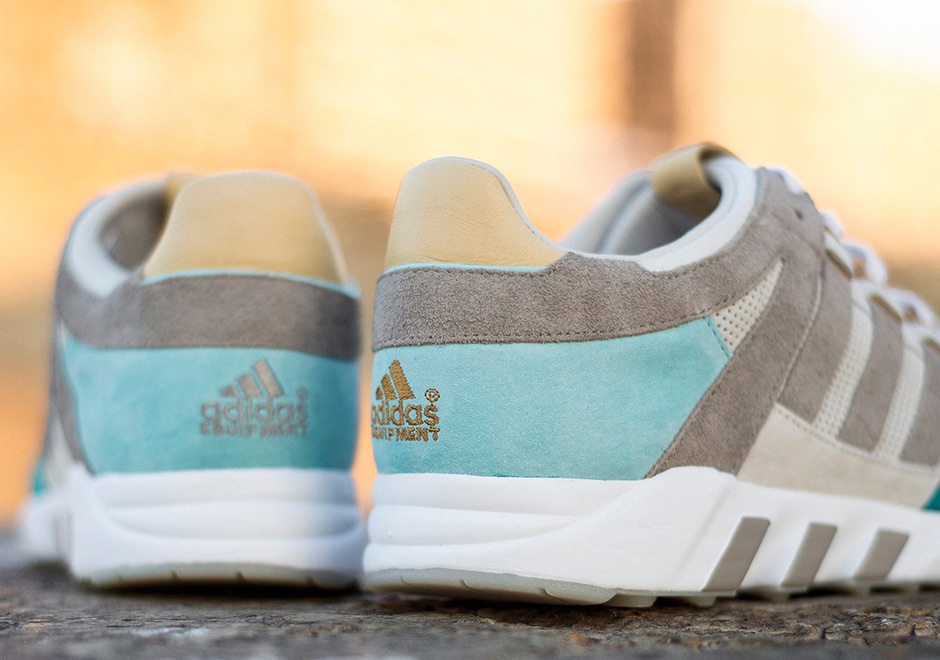 adidas-eqt-guidance-93-sneakers76-7