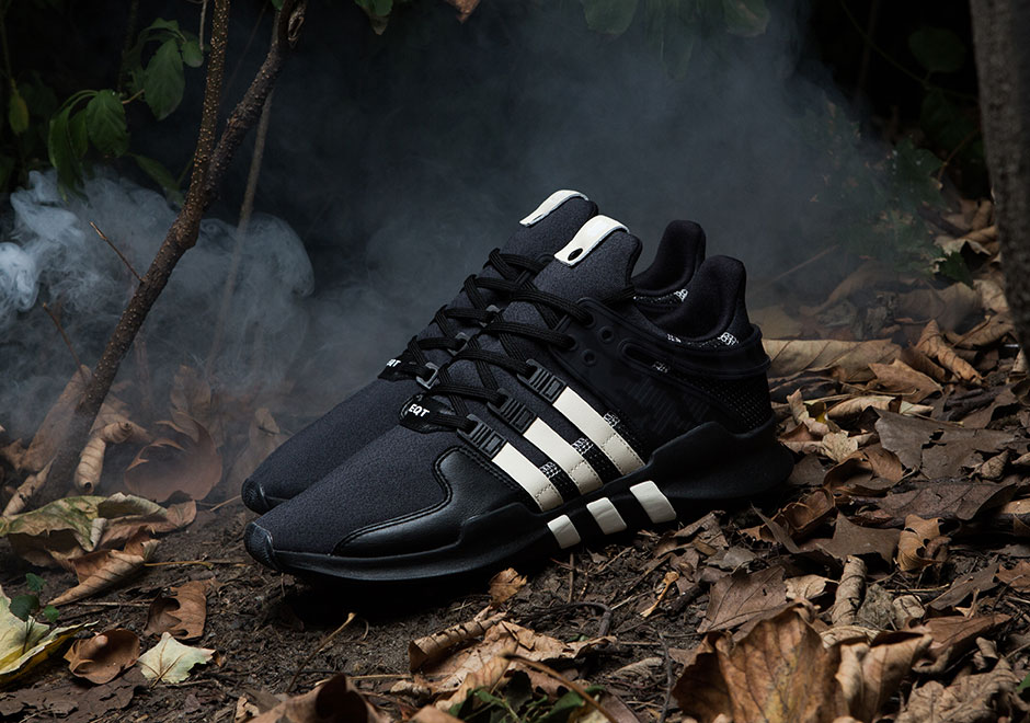 adidas-eqt-support-adv-undefeated-01