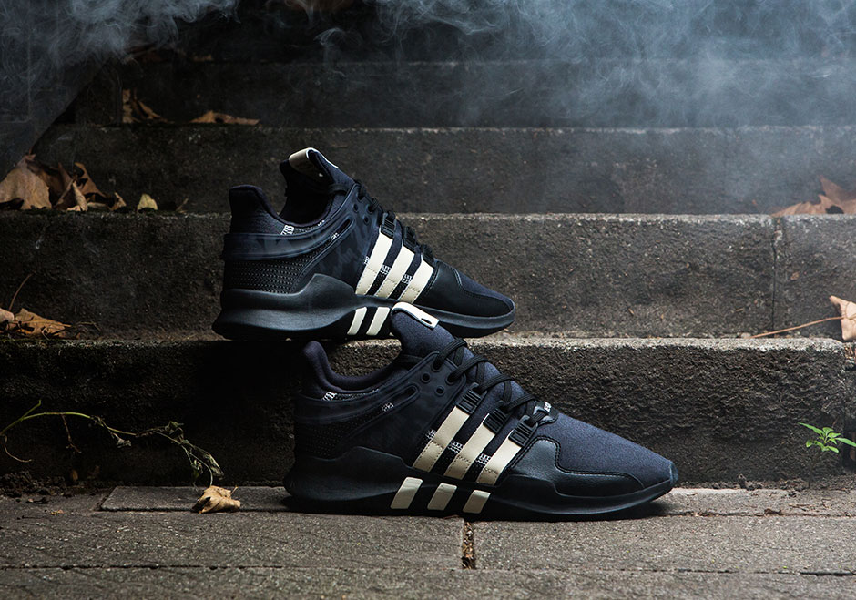 adidas-eqt-support-adv-undefeated-02