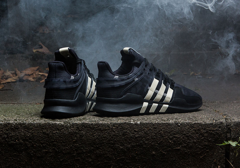 adidas-eqt-support-adv-undefeated-03