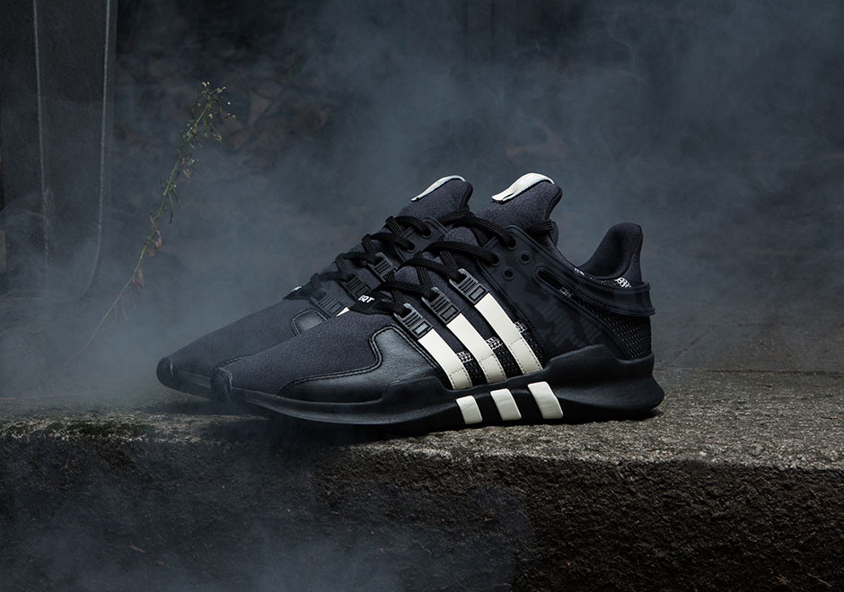 adidas-eqt-support-adv-undefeated-04