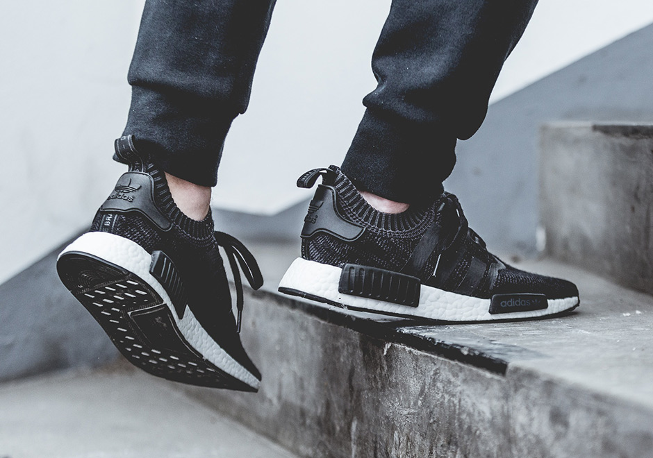 adidas-nmd-winter-wool-collection-preview-01