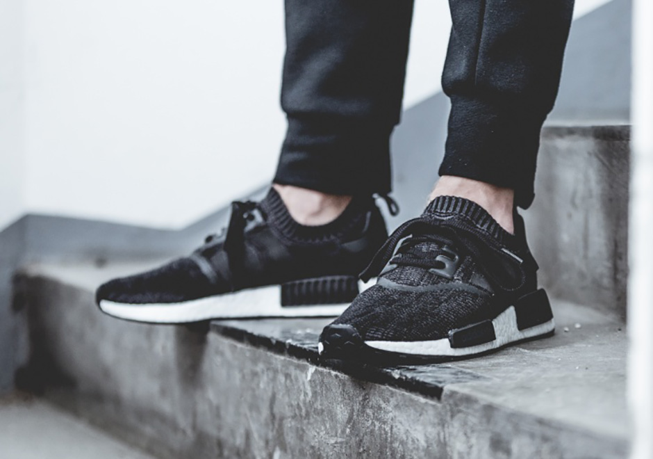 adidas-nmd-winter-wool-collection-preview-02