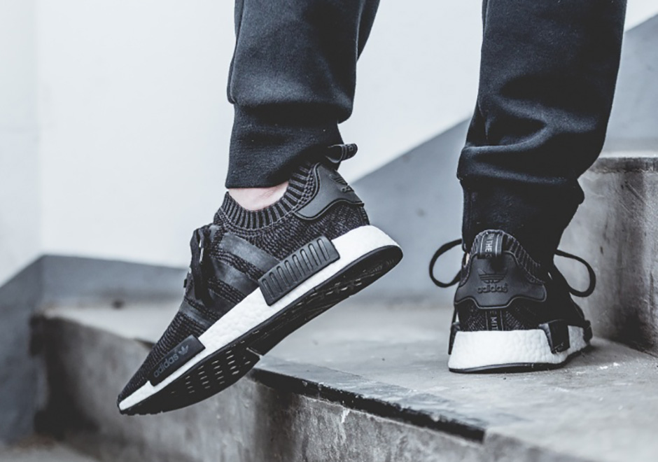 adidas-nmd-winter-wool-collection-preview-03