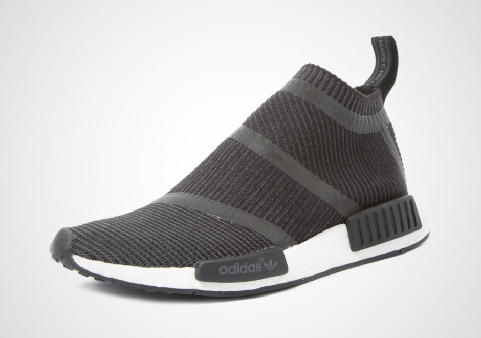 adidas-nmd-winter-wool-collection-preview-04