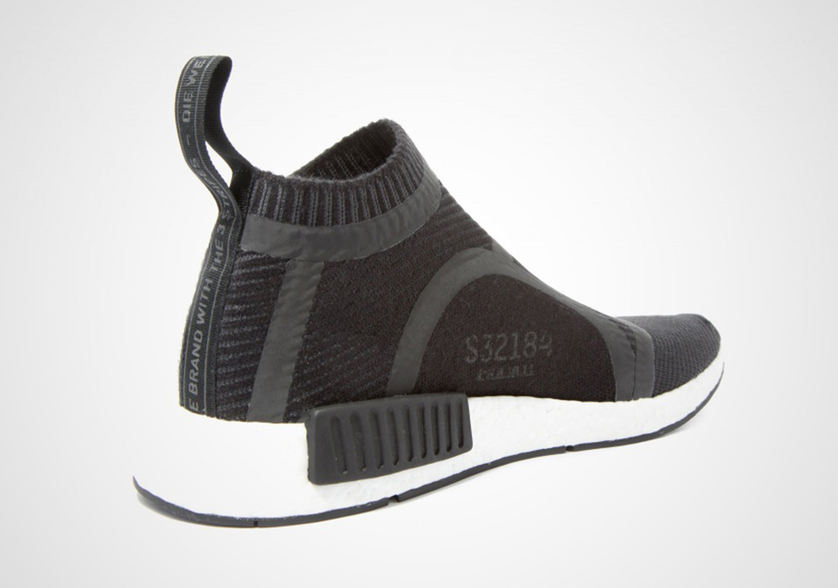 adidas-nmd-winter-wool-collection-preview-07-1