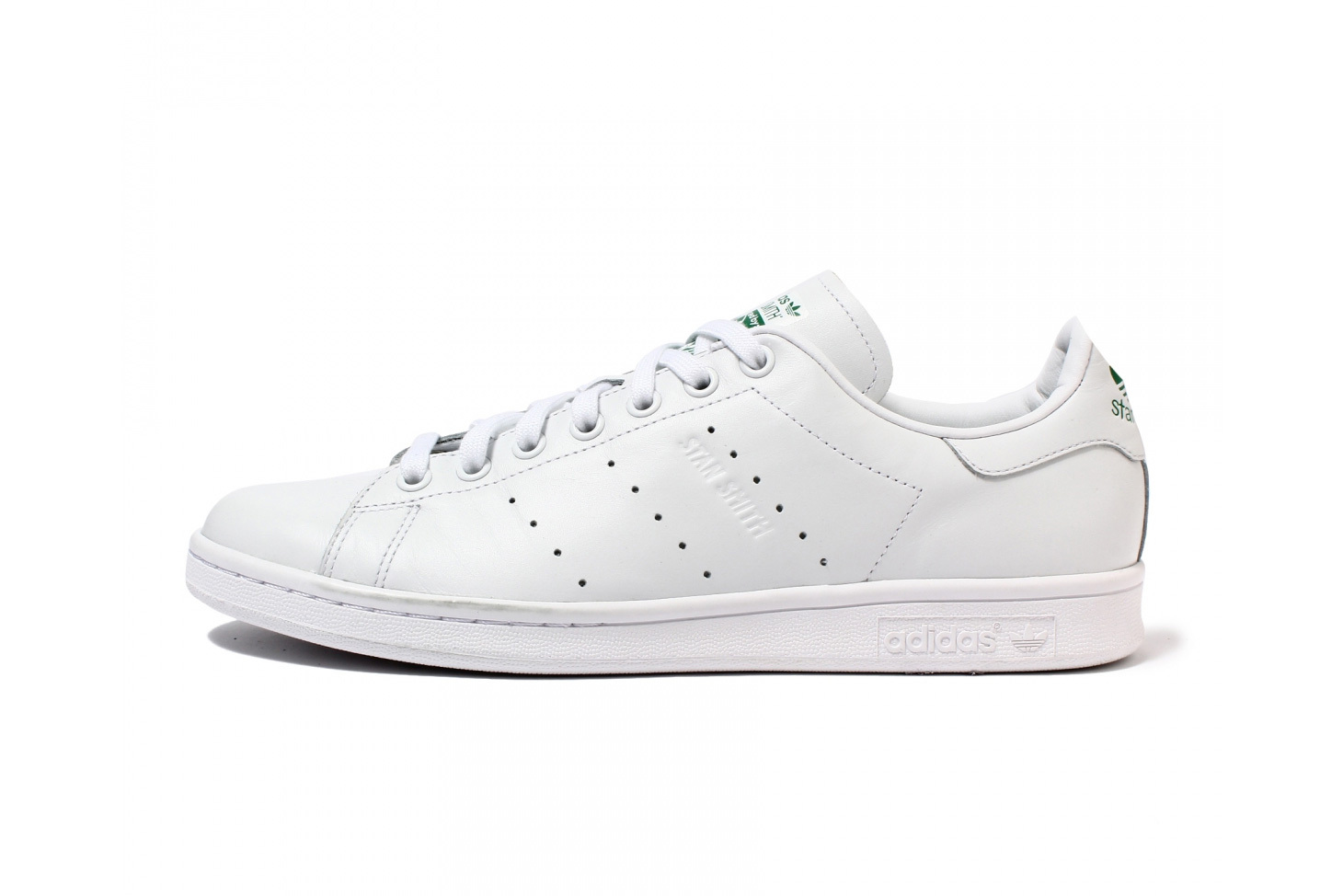 adidas-originals-stan-smith-beams-1
