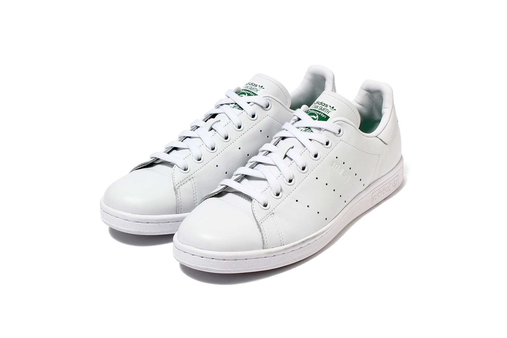 adidas-originals-stan-smith-beams-2