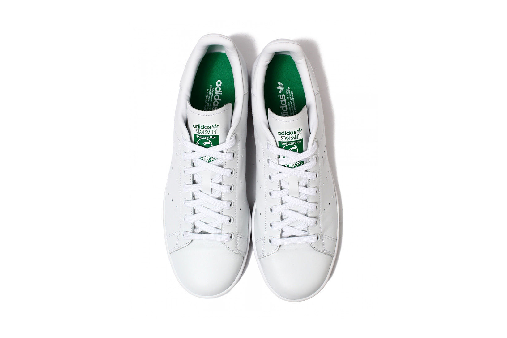 adidas-originals-stan-smith-beams-3