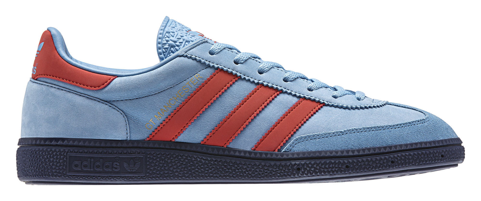 adidas-spezial-collection-fall-winter-2016-02