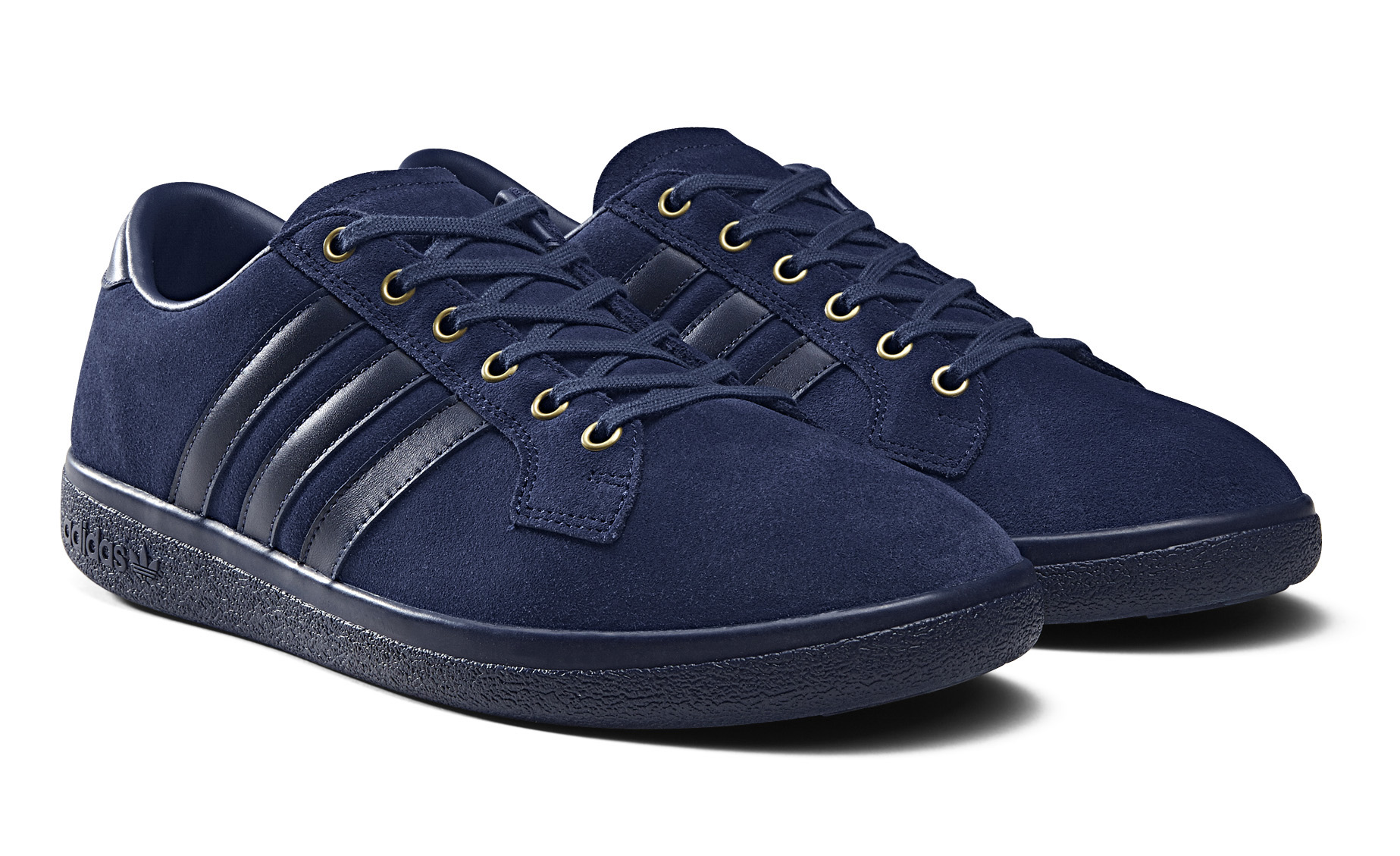 adidas-spezial-collection-fall-winter-2016-09