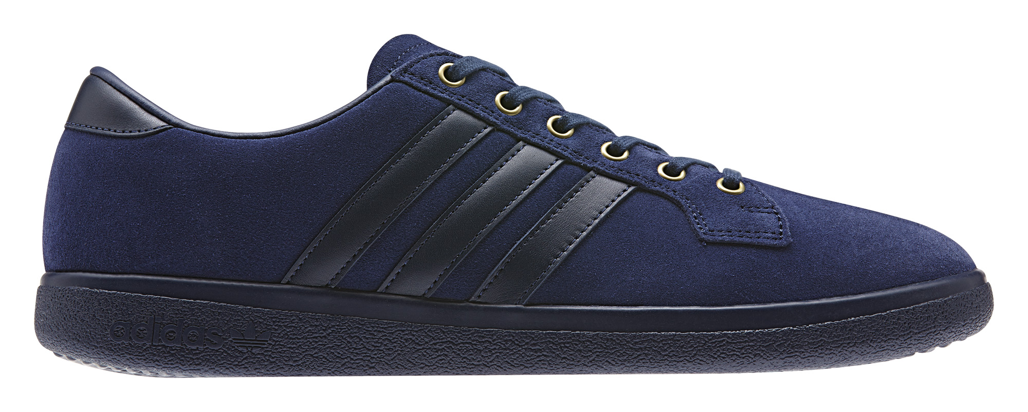adidas-spezial-collection-fall-winter-2016-10
