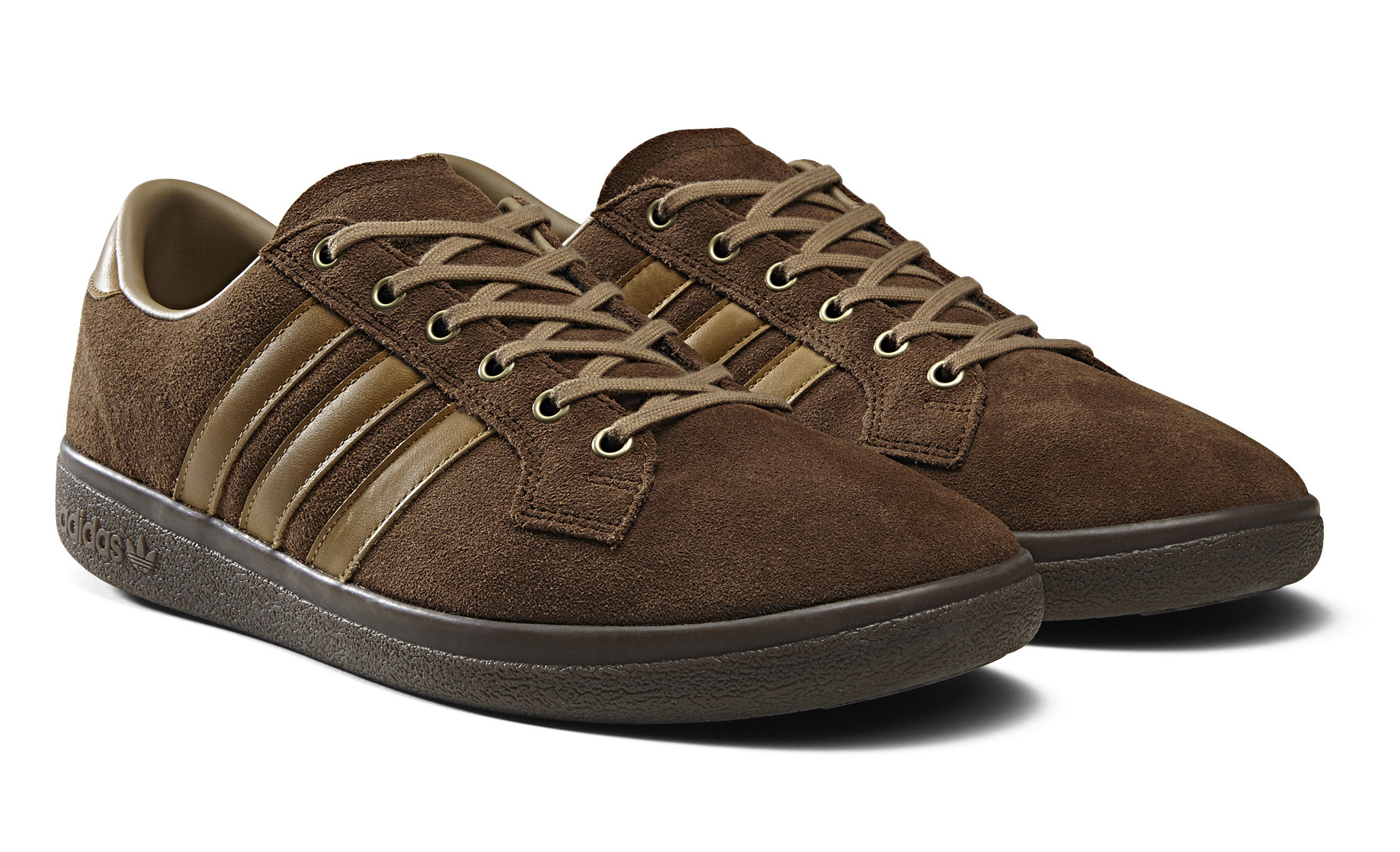 adidas-spezial-collection-fall-winter-2016-11