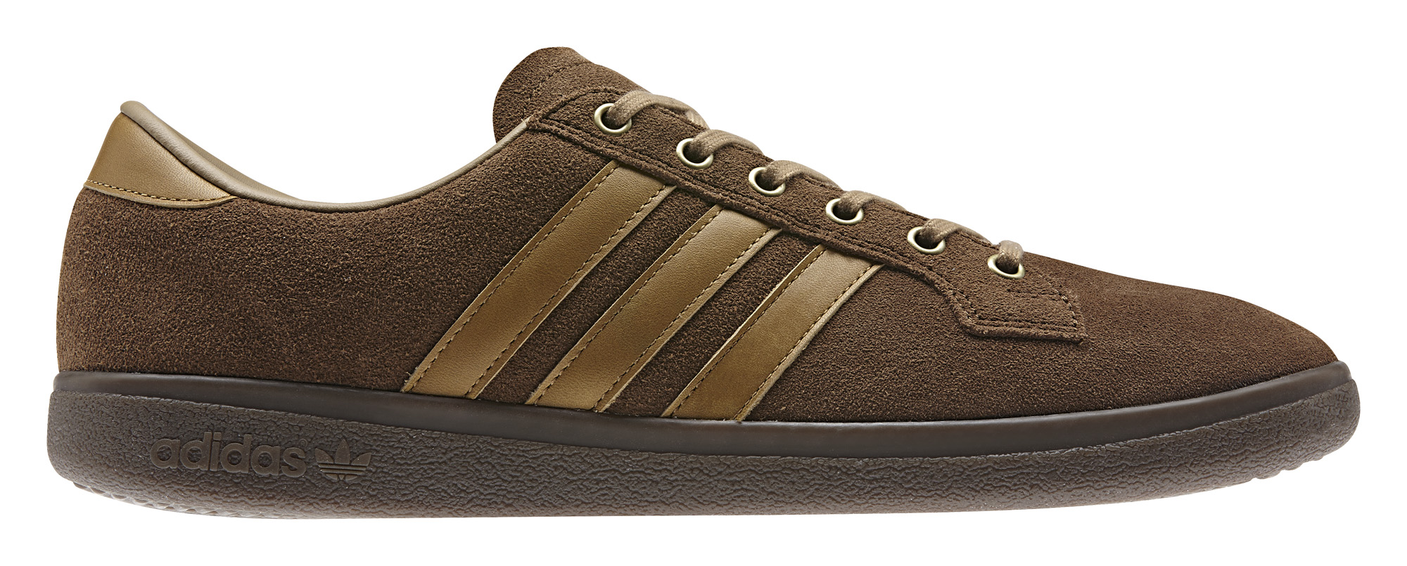 adidas-spezial-collection-fall-winter-2016-12