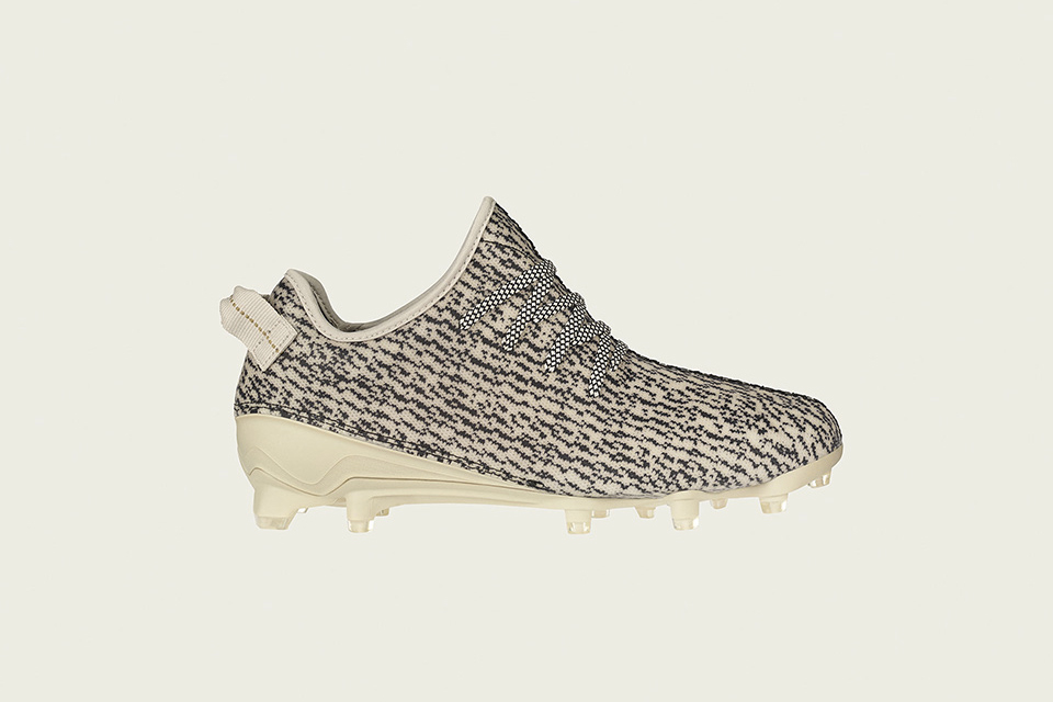 adidas-yeezy-boost-cleats-nfl-lancamento-01