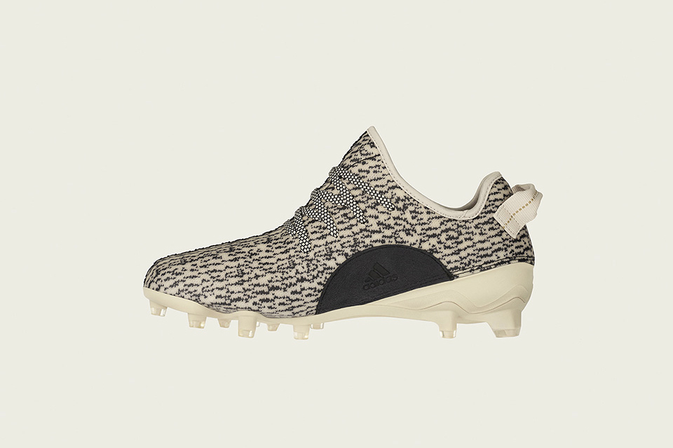 adidas-yeezy-boost-cleats-nfl-lancamento-02
