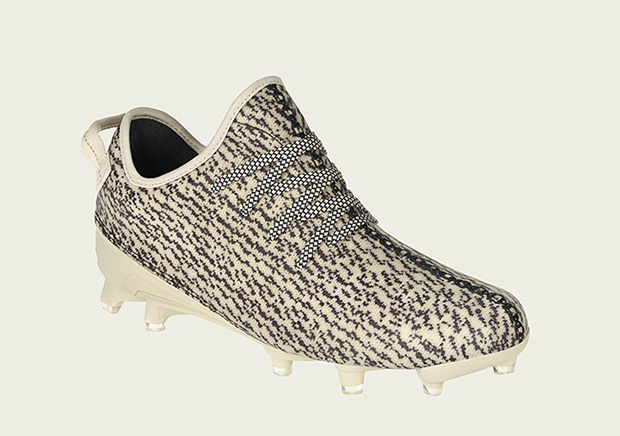 adidas-yeezy-boost-cleats-nfl-lancamento-04