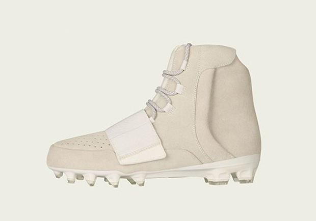 adidas-yeezy-boost-cleats-nfl-lancamento-06