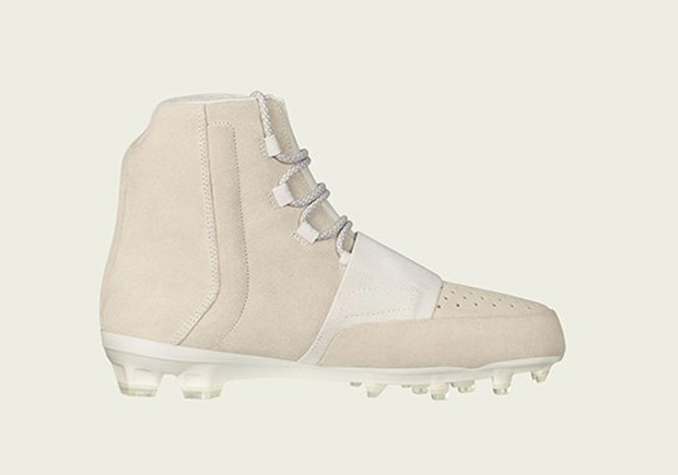 adidas-yeezy-boost-cleats-nfl-lancamento-07