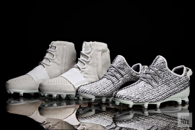 adidas-yeezy-boost-cleats-nfl-lancamento-08