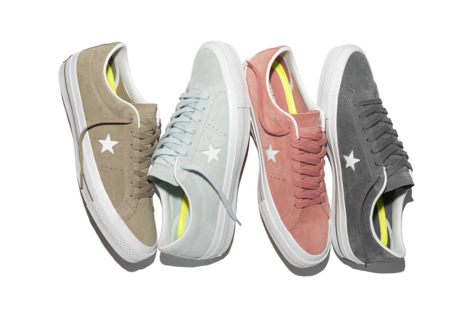 converse-cons-one-star-suede-01