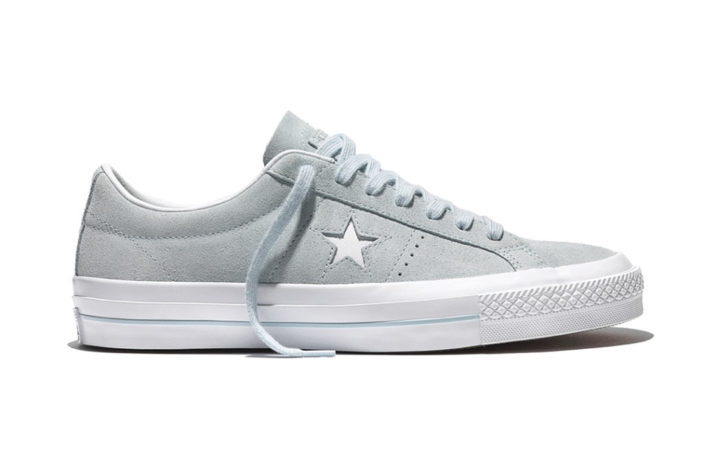 converse-cons-one-star-suede-02
