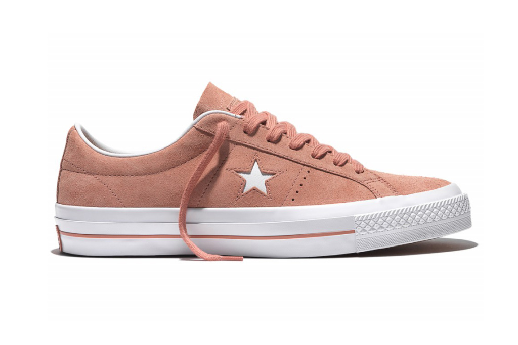 converse-cons-one-star-suede-03