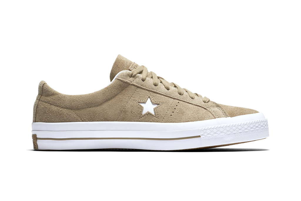 converse-cons-one-star-suede-04