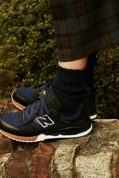 new-balance-530-scye-united-arrows-04